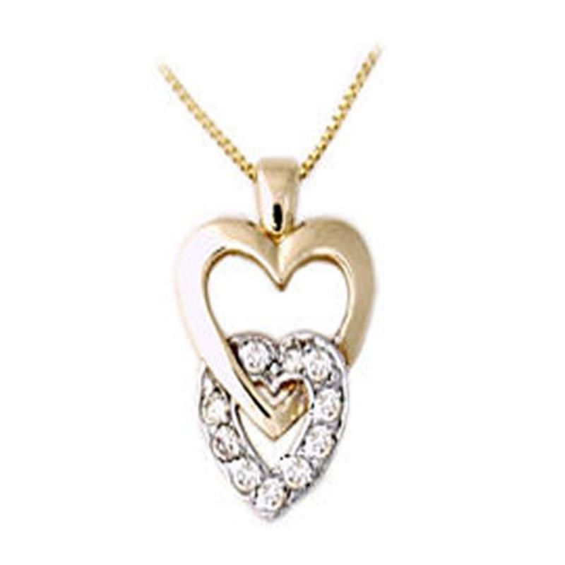 Buy Ag Real Diamond Pooja Pendant online