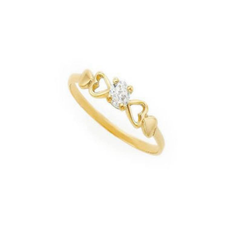 Buy Ag Real Diamond Sikkim Ring Agsr0080a online
