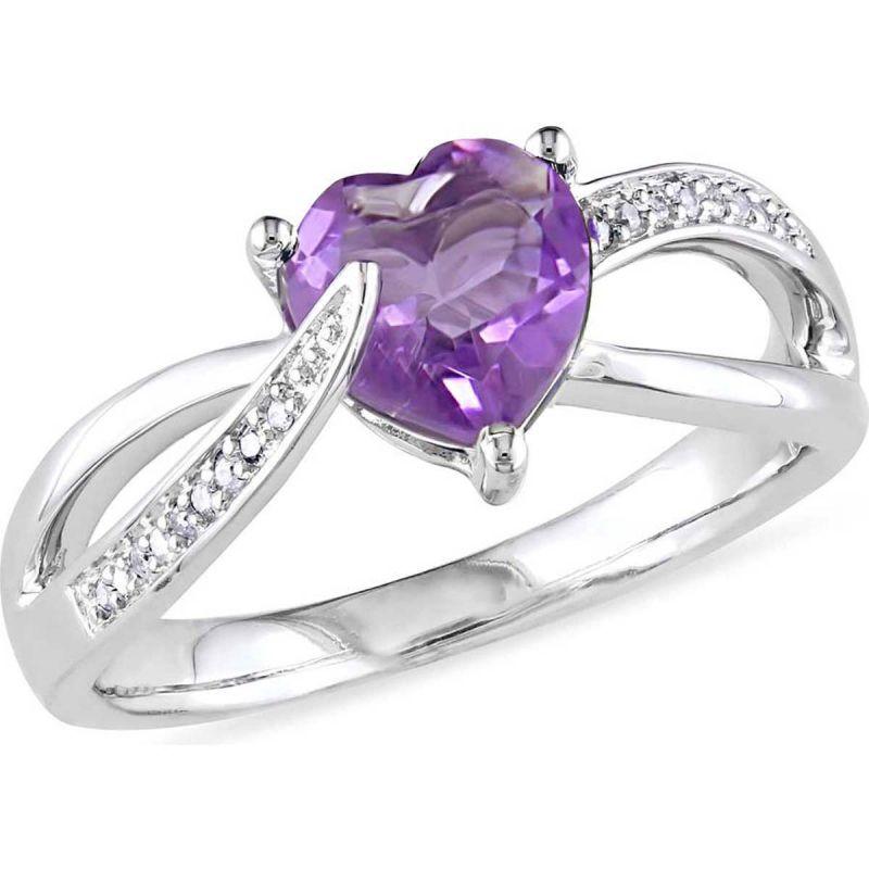 Buy Ag Real Diamond Sakshi Ring Agsr0296 online