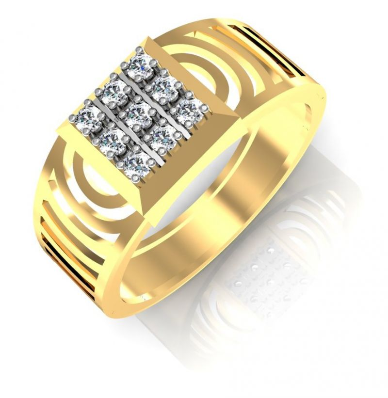 look sterling plated fancy product online rings new gold silver jewellery toe buy ring