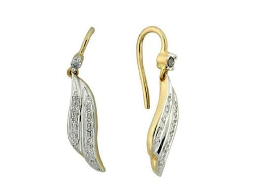 Buy Bling! Diamond Accessories Daily Wear Lovely Cute online