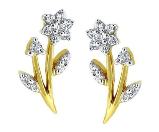 Buy Bling! Diamond Accessories Daily Wear Complite online