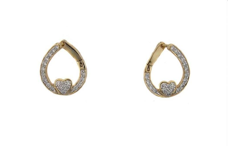 Buy BLING with Real Gold and Diamonds online