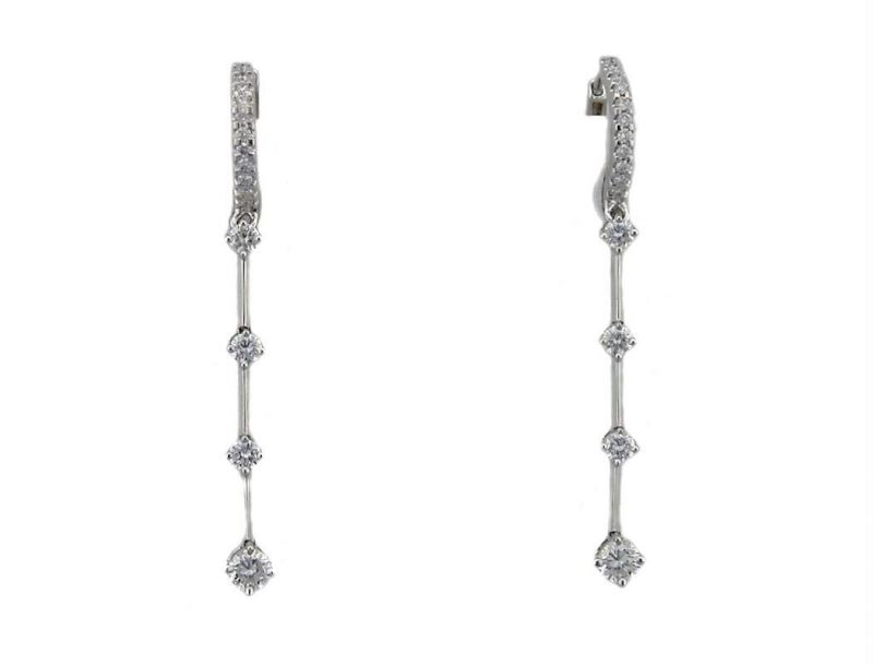 Buy Bling With Real Gold And Diamonds Bge097 online