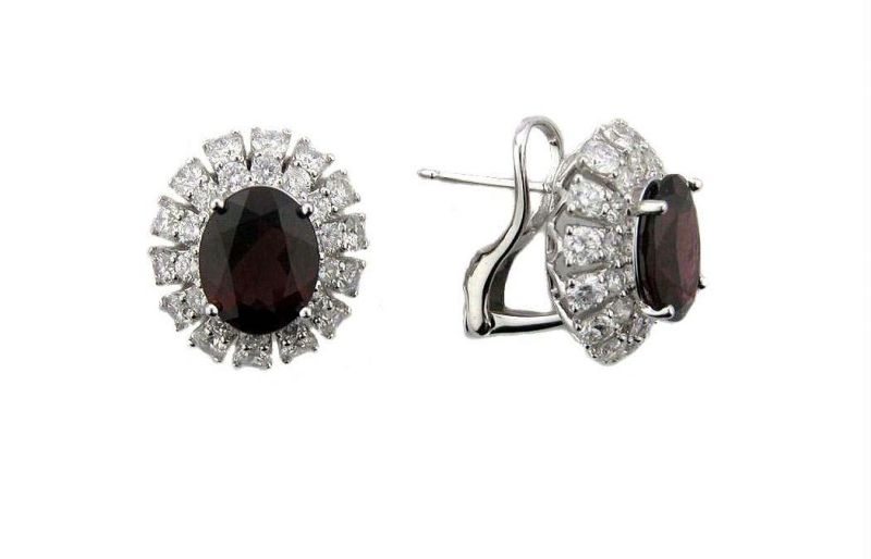 Buy Bling With Real Gold And Diamonds Bge130 online