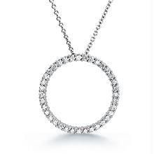 Buy Heart Of Life 14k Gold Diamond Pendants online