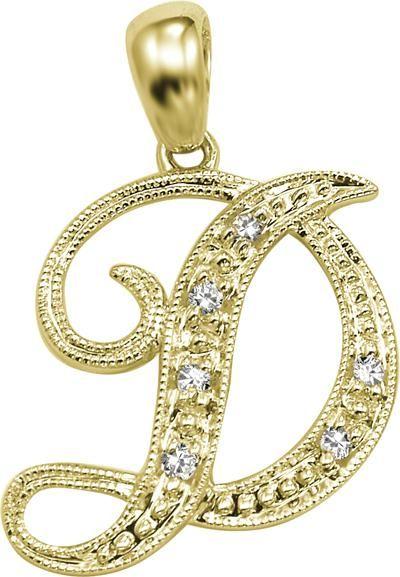 U Alphabet In Diamond  legolcsobbdomaininfo