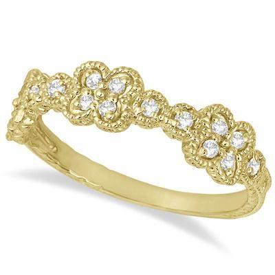 Buy Kiara Awesome Look American Diamond Ring Kir0117 online