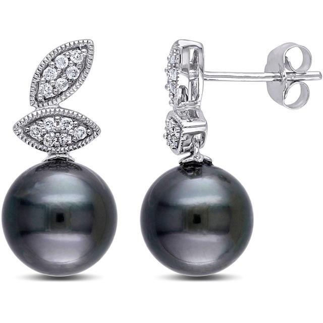 Buy Kiara Swarovski Signity Sterling Silver Amruta Earring Kie0406 online