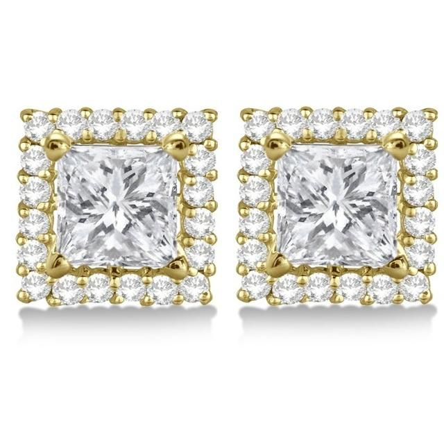 Buy Kiara Swarovski Signity Sterling Silver Anita Earring Kie0421 online
