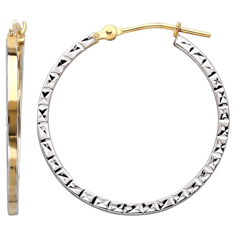 Buy Kiara Sterling Silver Janavi Earring Kie0649 online
