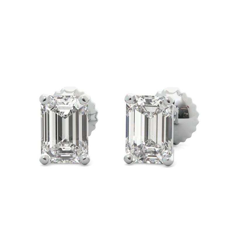 Buy Kiara Sterling Silver Kanika Earring Kie0854 online