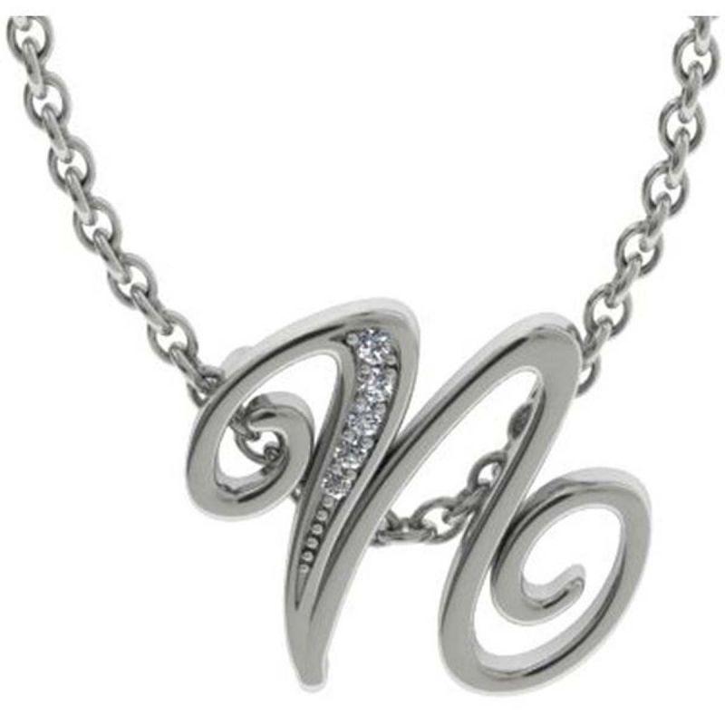 Buy Kiara Swarovski Signity Sterling Silver Deepti Pendant Kip0533 online