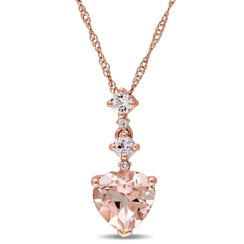 Buy Kiara Sterling Silver Payal Pendant Kip0700 online