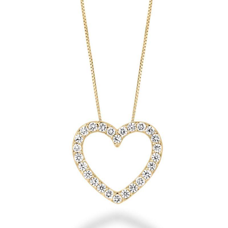 Buy Kiara Sterling Silver Poonam Pendant Kip0710 online