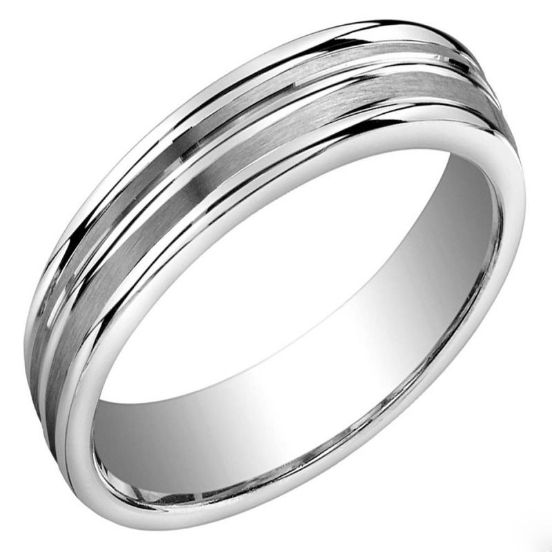 Buy Kiara  Sterling Silver Aamir Ring online