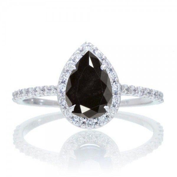 Buy Kiara Swarovski Signity Sterling Silver Amita Ring Kir1340 online