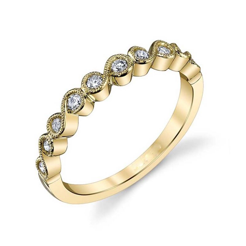 Buy Kiara Sterling Silver Divya Ring online