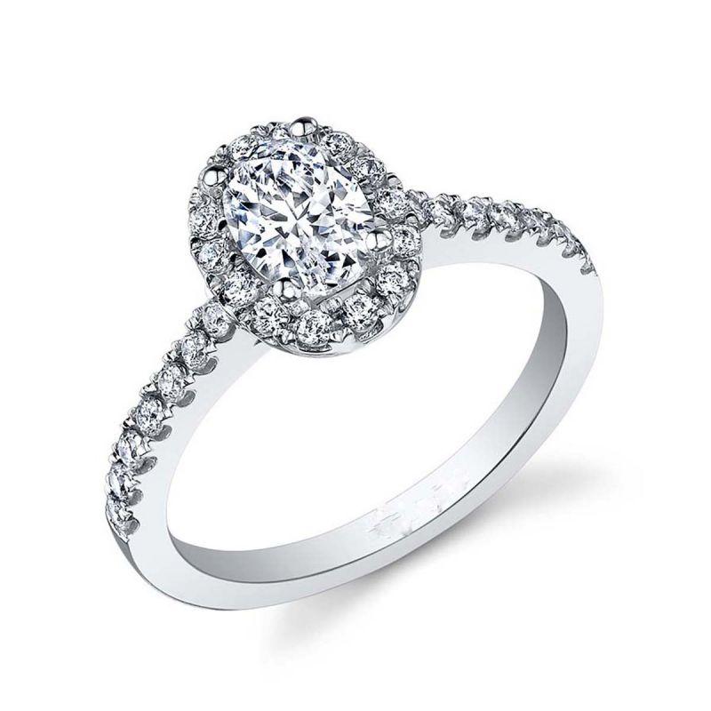 Buy Kiara Sterling Silver Pratiksha Ring online