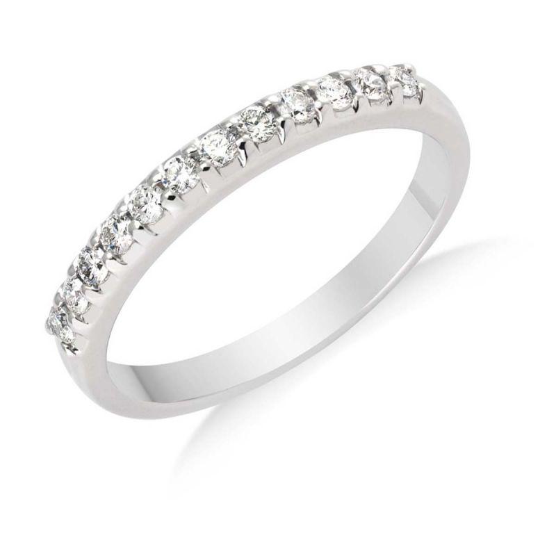 Buy Kiara Sterling Silver Pragati Ring Kir1551 online