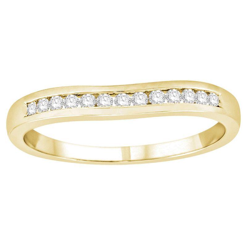Buy Kiara Sterling Silver Kirti Ring Kir1598 online