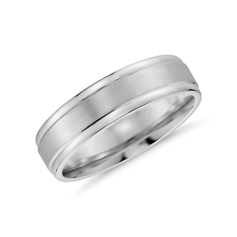 Buy Kiara Sterling Silver Pradnya Ring online