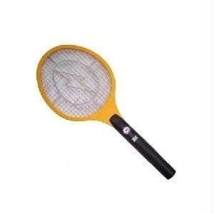 Buy Eci Premium Mosquito Killer Racket Bugs Swatter Fly Insects Zapper Recharge online