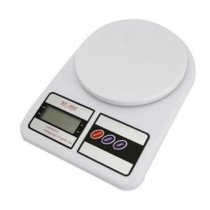 Buy 5 Kg Electronic LCD Kitchen Weighing Scale Machine online