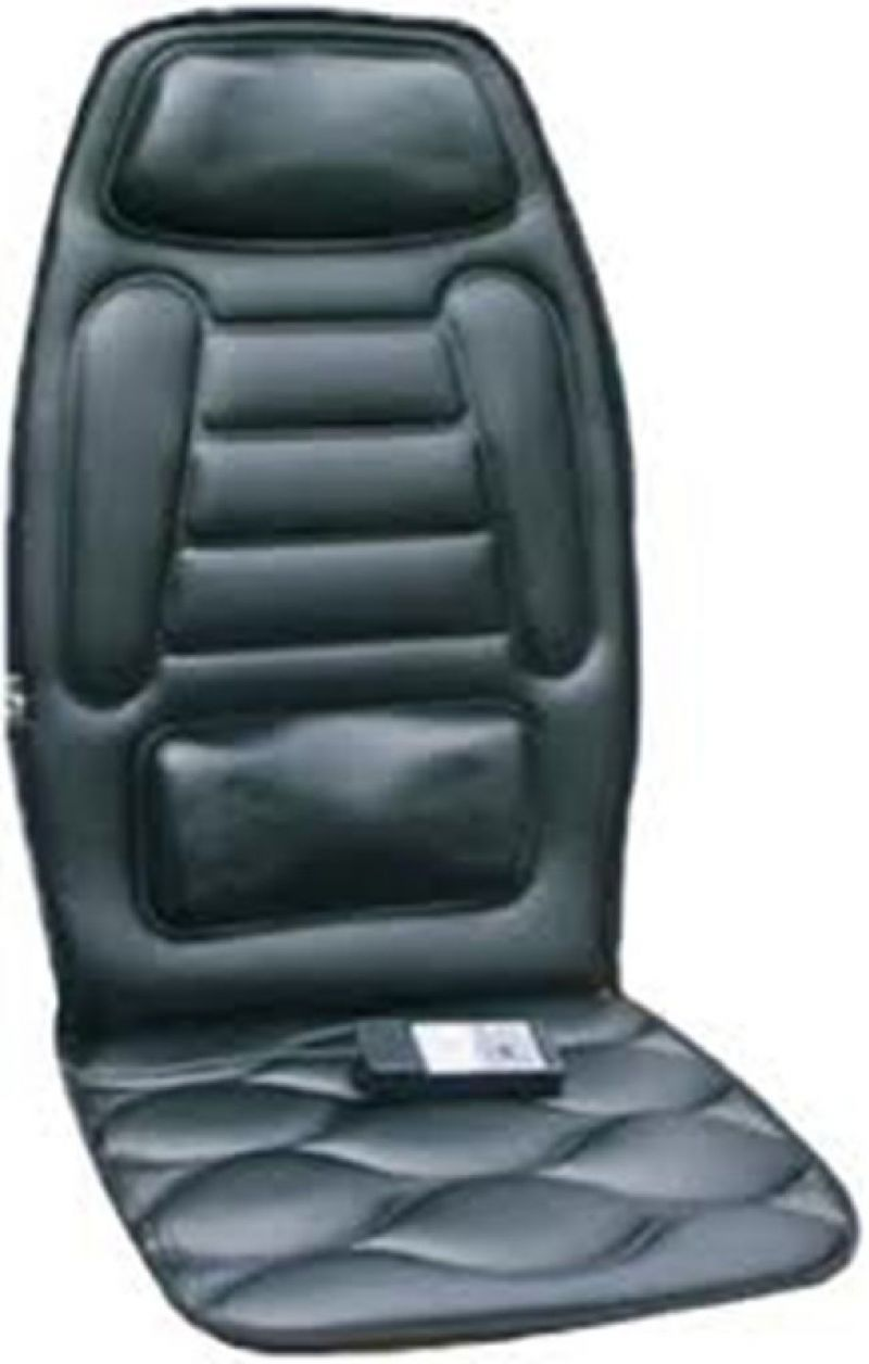 Buy Dm Car Seat Back Massager online