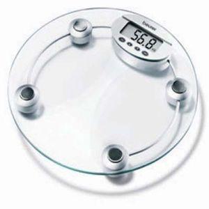 Buy Personal Digital Bathroom Weighing Scale online