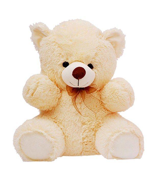Buy 4.5 Feet Teddy Bear online