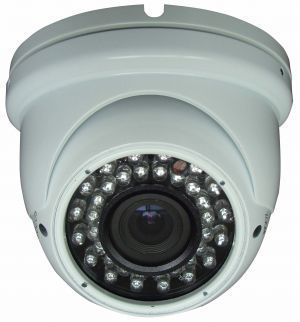 Buy Cctv Camera/ Dome Camera Model -t921 online