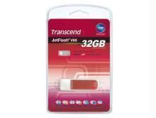 Buy Pendrive 32 GB Transcend V60 32GB Pen Drive online