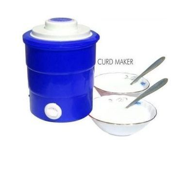 Buy Instant Electric Curd Maker online
