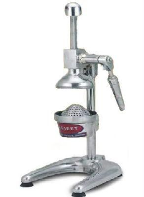 Buy Jagjeet Manual Juicer online