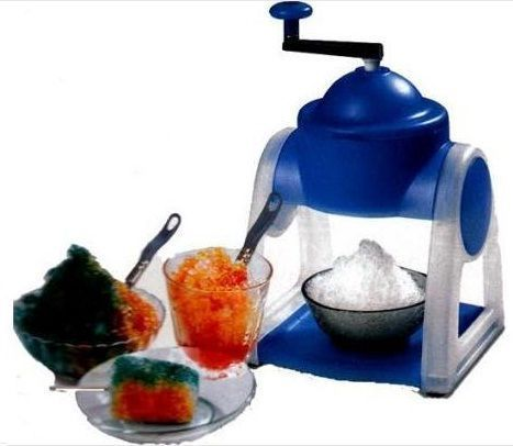 Buy Gola / Slush Maker online