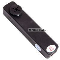 Buy 4GB Button Dvr Video Mini Spy Hidden Camera 11 online