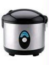 Buy Premium Rice Cooker Steel Body online