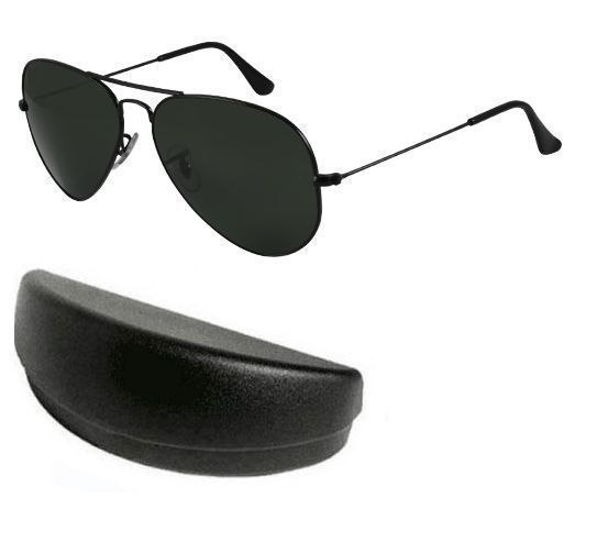 Buy Stylish Aviator Sunglasses online