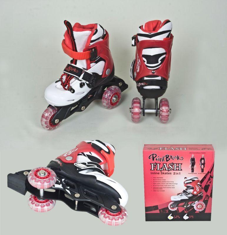 Buy Training Inline Skates Aw5001 online