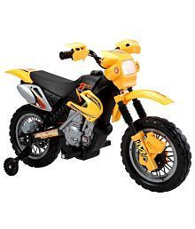 Buy Children's Electronic Ride On Bike online
