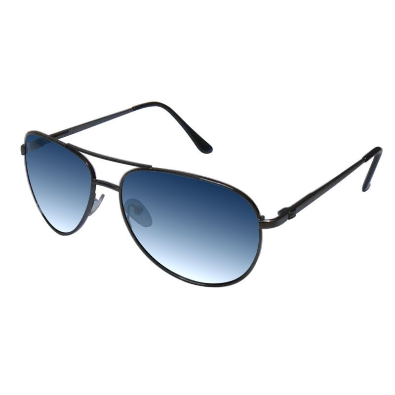 Buy Attacking Polarize Sunglass online