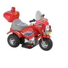 Buy Powerful Ride On Bike For Kids online