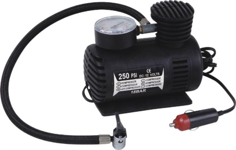 Buy Gep Car Air Compressor online