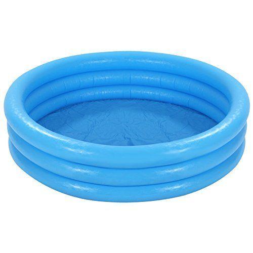Buy Intex Recreation 58426ep Crystal Blue Pool online