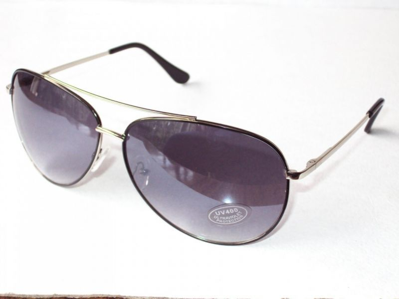 Buy Sigma Aviator Sunglasses For Men online