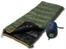 Buy Travelling Sleeping Bag online