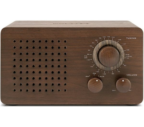 6161197cb0f Buy Scott Rx 20 W Wooden Fm am Radio Online
