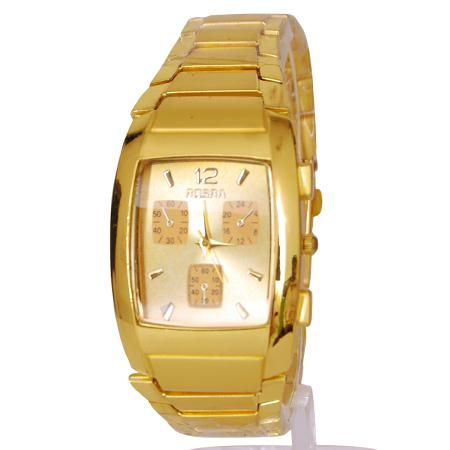 Buy New Stylish Watch For Men online