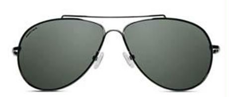 Buy Latest Sunglasses online
